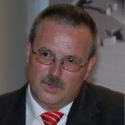 Dr. Markus Breitenbach