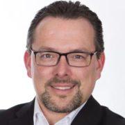 Jörg Heinen