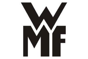 WMF Besteck Kochtöpfe Elektrogeräte