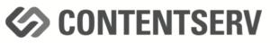 Contentserv All-In-One Produktkommunikation